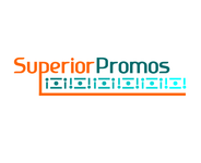 Superior Promos Logo - Entry #81