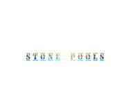 Stone Pools Logo - Entry #165