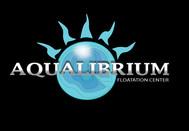 Aqualibrium Logo - Entry #87