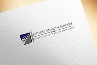 Pathway Financial Services, Inc Logo - Entry #349