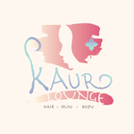 Full Service Salon Logo - Entry #70