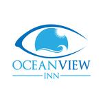 Oceanview Inn Logo - Entry #82