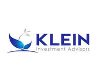 Klein Investment Advisors Logo - Entry #76