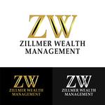 Zillmer Wealth Management Logo - Entry #391