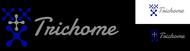 Trichome Logo - Entry #328