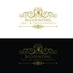 ATI Logo - Entry #179