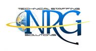 Company Logo - Entry #74