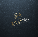 Zillmer Wealth Management Logo - Entry #221