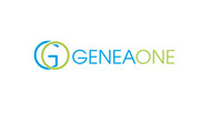 GeneaOne Logo - Entry #24