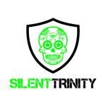 SILENTTRINITY Logo - Entry #213