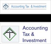 ATI Logo - Entry #206
