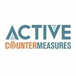 Active Countermeasures Logo - Entry #309