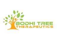 Bodhi Tree Therapeutics  Logo - Entry #83