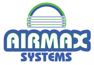 Logo Re-design - Entry #45