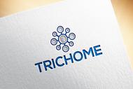 Trichome Logo - Entry #129