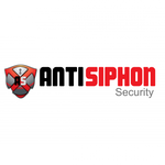 Security Company Logo - Entry #223