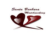 Santa Barbara Matchmaking Logo - Entry #18