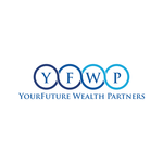 YourFuture Wealth Partners Logo - Entry #313