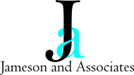 Jameson and Associates Logo - Entry #318