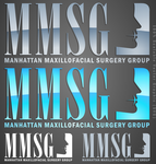 Oral Surgery Practice Logo Running Again - Entry #168