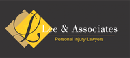 Law Firm Logo 2 - Entry #111