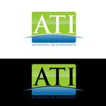 ATI Logo - Entry #158