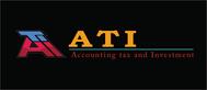 ATI Logo - Entry #210