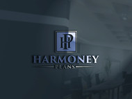 Harmoney Plans Logo - Entry #109