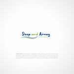 Sleep and Airway at WSG Dental Logo - Entry #320