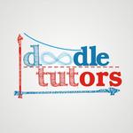 Doodle Tutors Logo - Entry #37