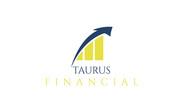 "Taurus Financial (or just ""Taurus"") Logo - Entry #328"