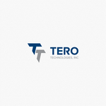 Tero Technologies, Inc. Logo - Entry #70
