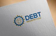Debt Redemption Logo - Entry #68