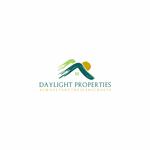 Daylight Properties Logo - Entry #42