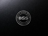 Beauty Status Studio Logo - Entry #331