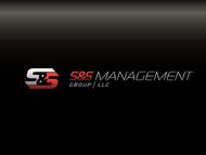 S&S Management Group LLC Logo - Entry #114
