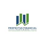 Profectus Financial Partners Logo - Entry #78
