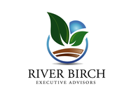 RiverBirch Executive Advisors, LLC Logo - Entry #142