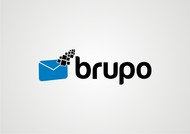 Brupo Logo - Entry #190