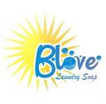 Blove Soap Logo - Entry #22