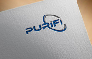 Purifi Logo - Entry #115