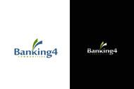 Banking 4 Communities Logo - Entry #70