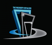 The Property Detailers Logo Design - Entry #96