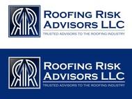 Roofing Risk Advisors LLC Logo - Entry #132