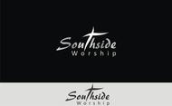 Southside Worship Logo - Entry #324