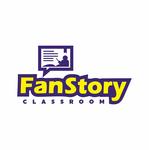 FanStory Classroom Logo - Entry #43