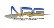 Company Logo - Entry #90