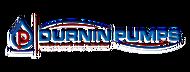 Durnin Pumps Logo - Entry #228