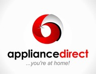 Appliance Direct or just  Direct depending on the idea Logo - Entry #52
