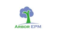Arbor EPM Logo - Entry #92